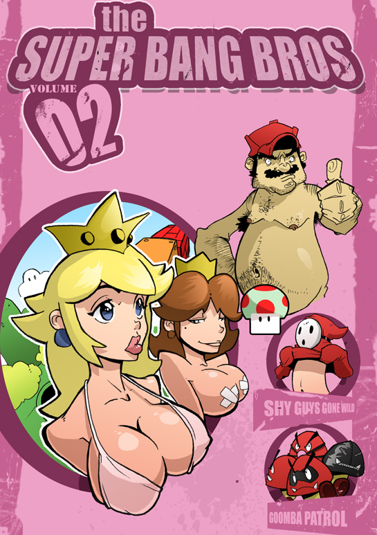 daisy tennis aces thicc mario Daughters of chaos dark souls