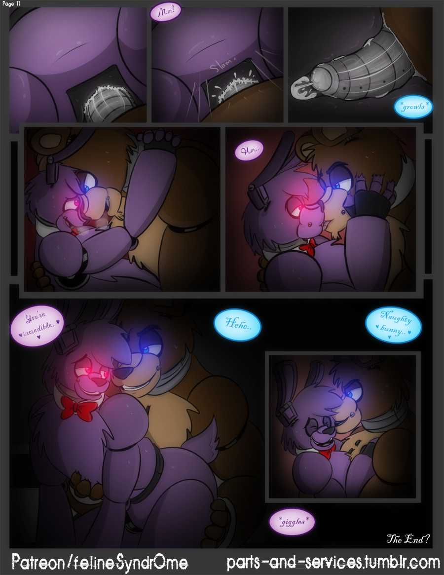 freddy's five bonnie pictures nights at How old is ana in overwatch