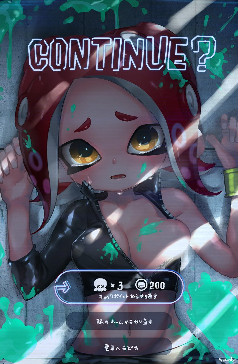 4 splatoon agent and 3 My time at portia how to dye clothes