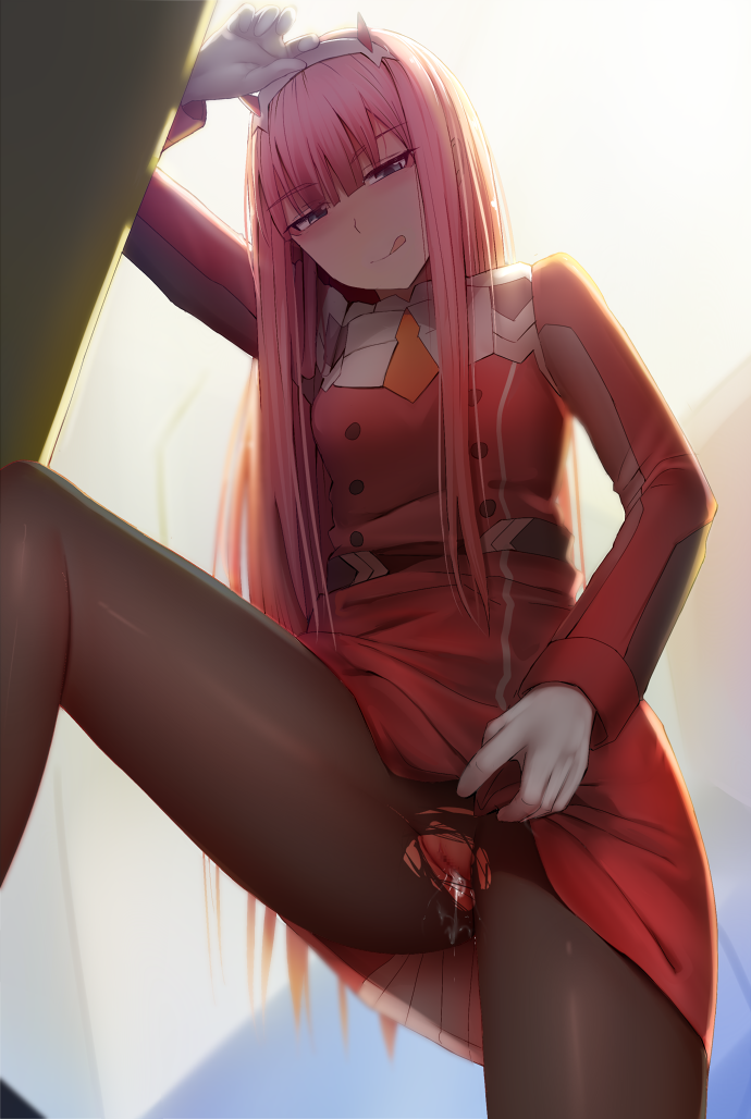 02 in darling franxx quotes the Resident evil 6 helena sister