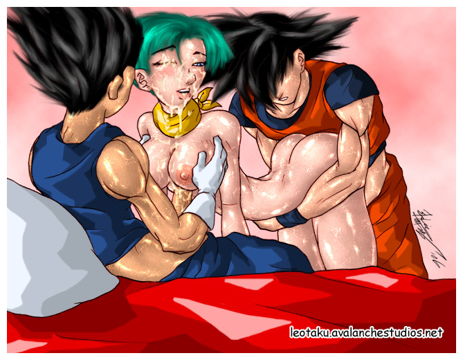 fanfiction raised by beerus goku Prince of persia