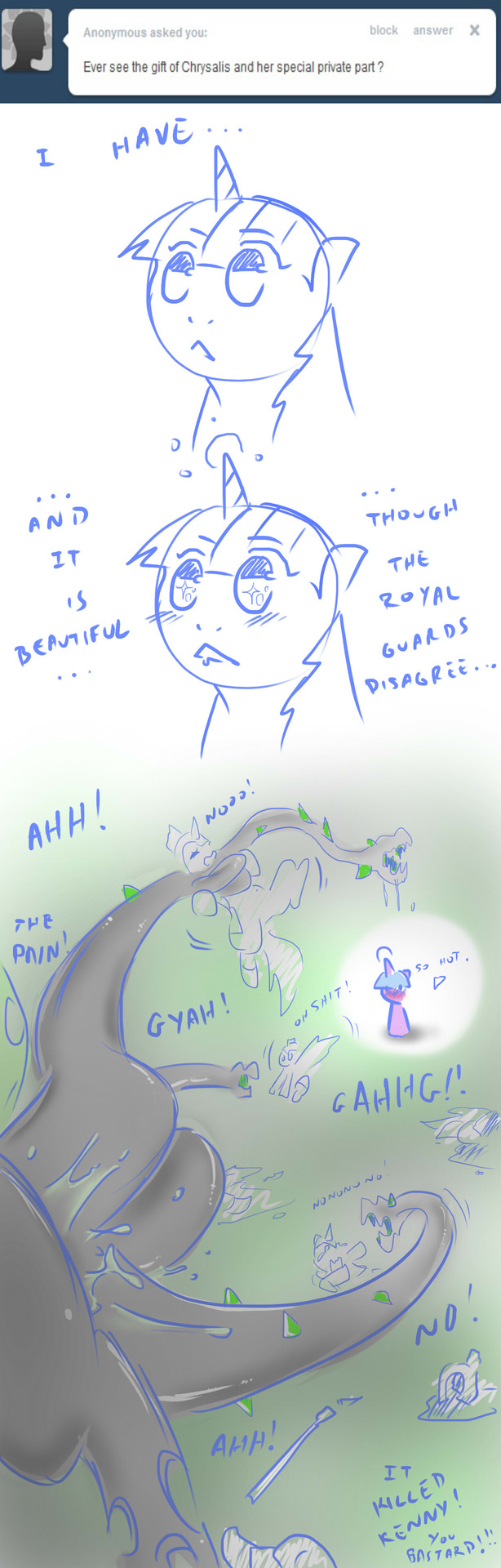 twilight x sparkle sentry flash Warframe who is the stalker