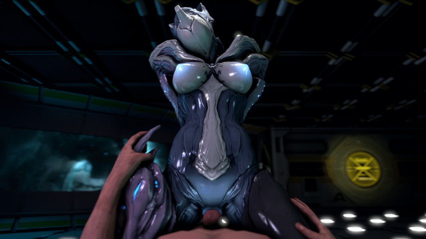 warframe saryn to how get Star vs the forces of evil porn