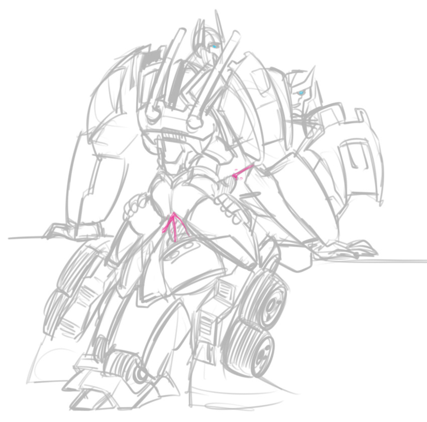 arcee and jack transformers fanfiction prime Deep rock galactic female dwarves