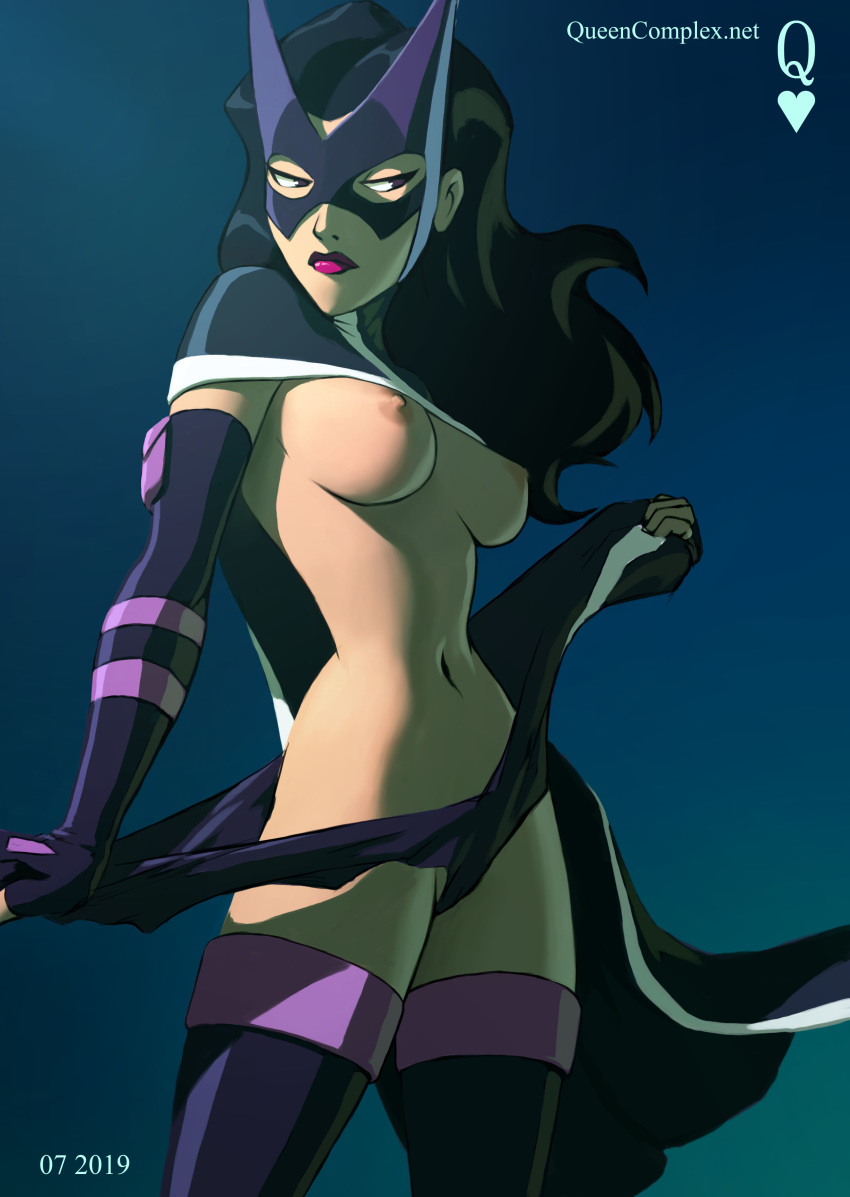 ace of clubs justice league Where is madesi in skyrim