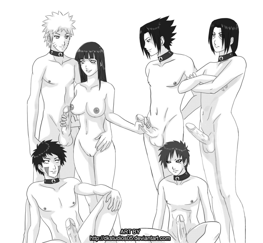 fanfiction lemon naruto x hinata Guy cums in dogs mouth