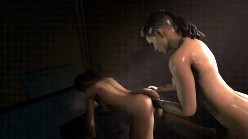 dogs watch tattoos wrench 2 Dr michel mass effect 3