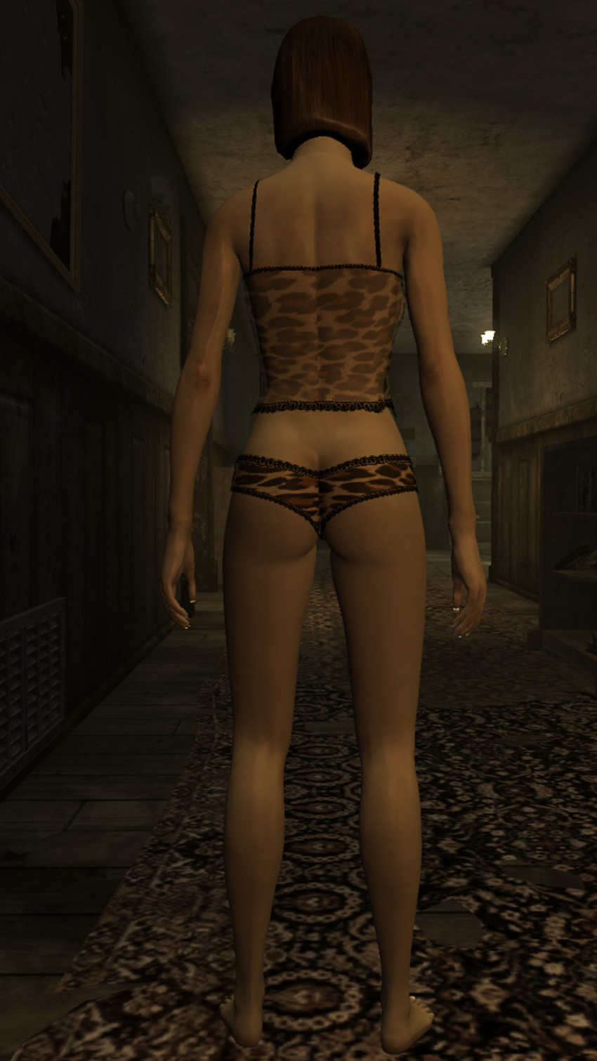 new vegas fallout suit stealth chinese The legend of korra kya