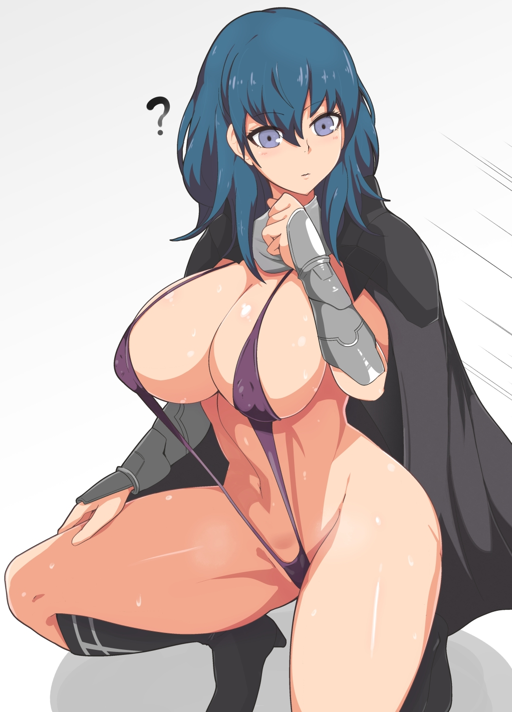 emblem houses female three byleth fire A kiss for the petals nude