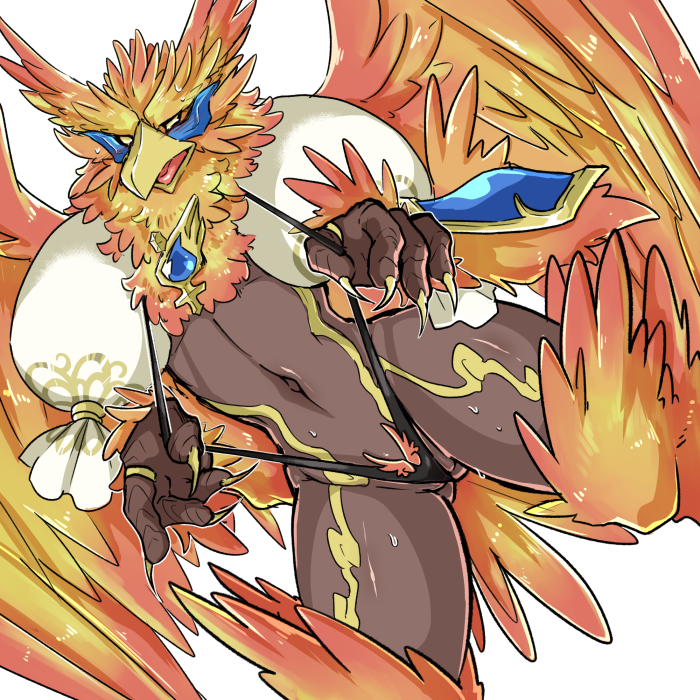 lin x chronicles censorship xenoblade E621 here there be dragons