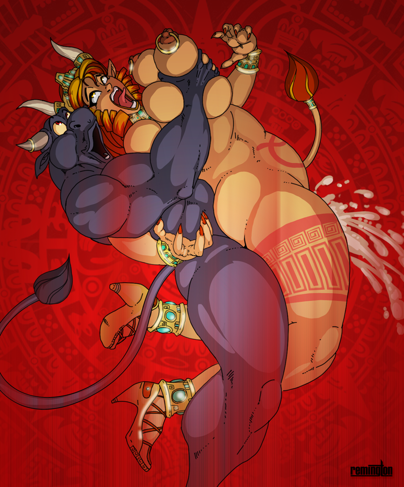 of corruption viewer champions character Fate/stay night gilgamesh