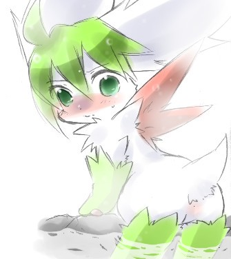 shaymin to oras how get sky form Scooby doo and the reluctant werewolf googie