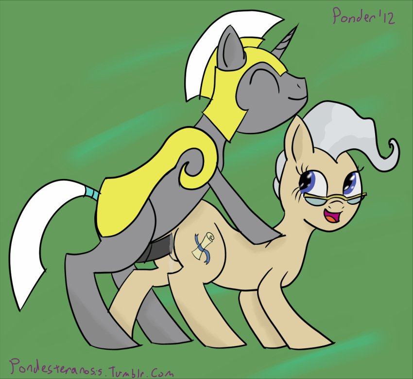 diaper my fanfic pony little Petra from attack on titan