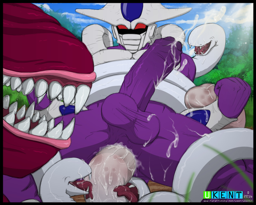 fusions dragon fusions all ball ex If it exists there is